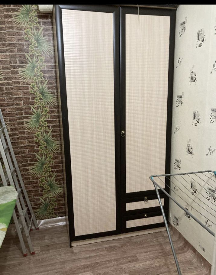 2к квартира Транзитная ул., 62   16000   аренда в Красноярске фото 11