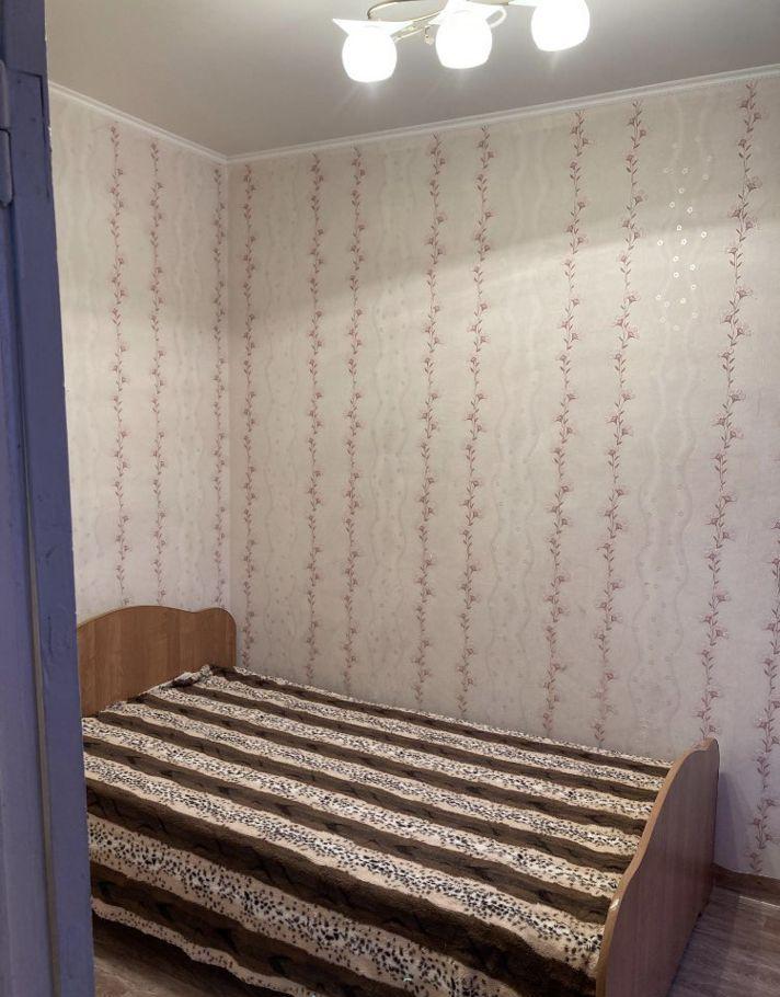 2к квартира Транзитная ул., 62   16000   аренда в Красноярске фото 4