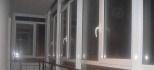 1к квартира ул. Карамзина, 28 | 13000 | аренда в Красноярске фото 2