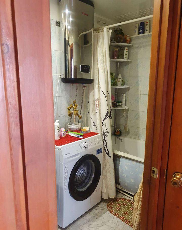 3к квартира , ул. Корнеева, 61   20000   аренда в Красноярске фото 7