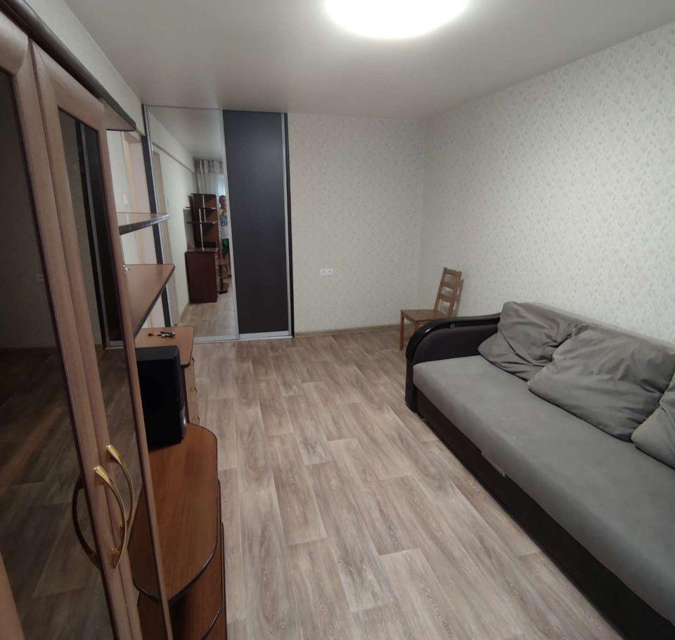 1к квартира Транзитная ул., 38   13000   аренда в Красноярске фото 3