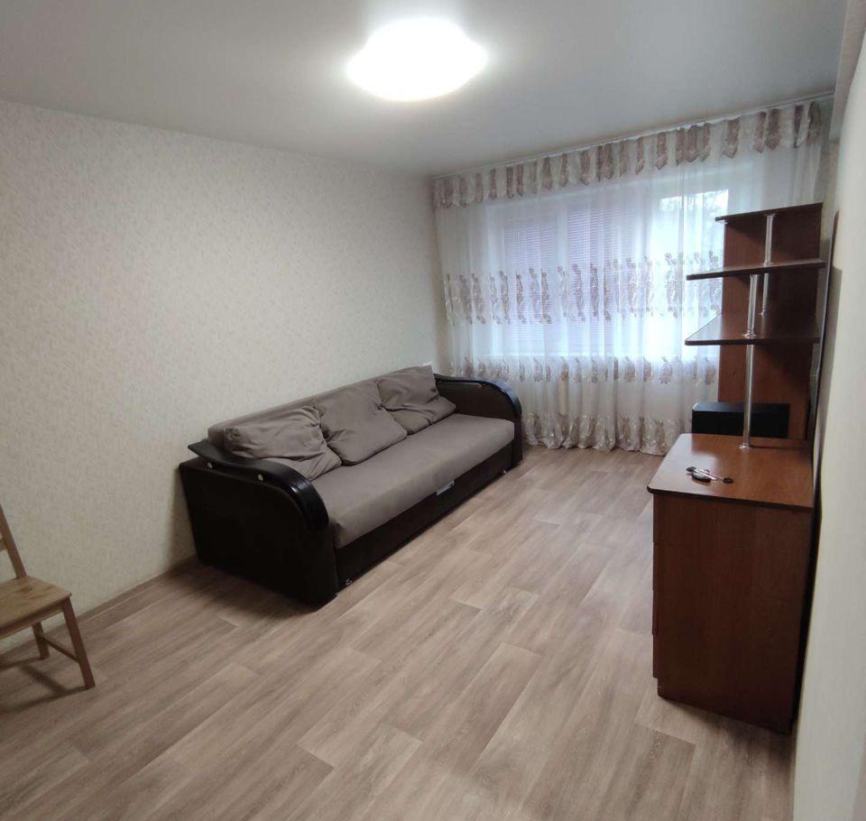 1к квартира Транзитная ул., 38   13000   аренда в Красноярске фото 0