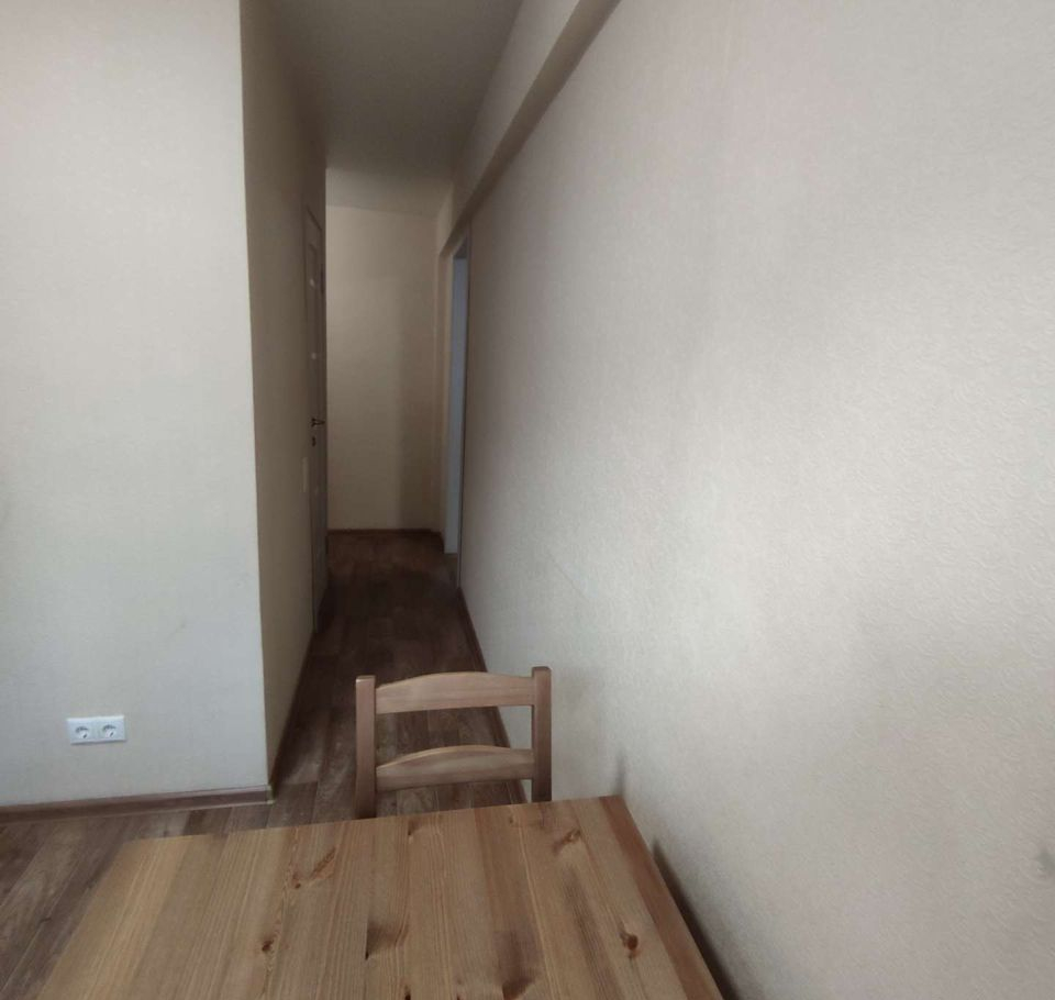 1к квартира Транзитная ул., 38   13000   аренда в Красноярске фото 10
