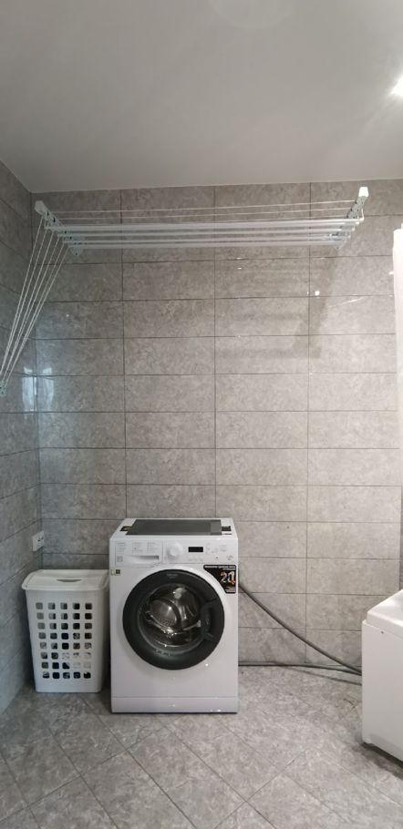 1к квартира ул. Петра Ломако, 14 | 24000 | аренда в Красноярске фото 17