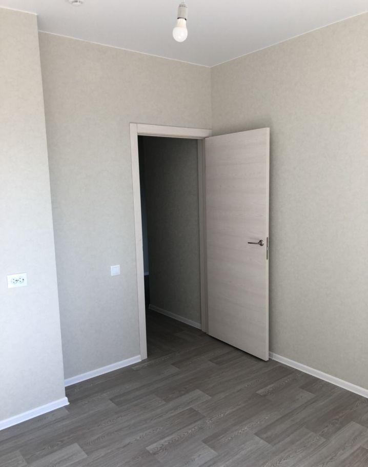 1к квартира ул. Петра Подзолкова, 3И | 18000 | аренда в Красноярске фото 11
