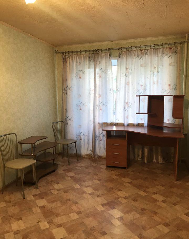 1к квартира ул. Академика Вавилова, 39 | 13000 | аренда в Красноярске фото 2