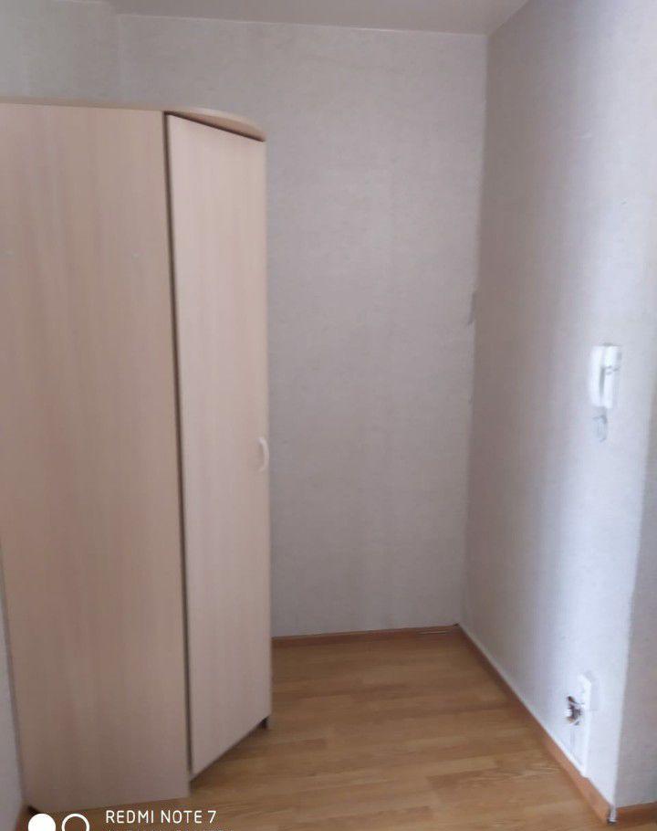 студия Норильская ул., 38   11000   аренда в Красноярске фото 11