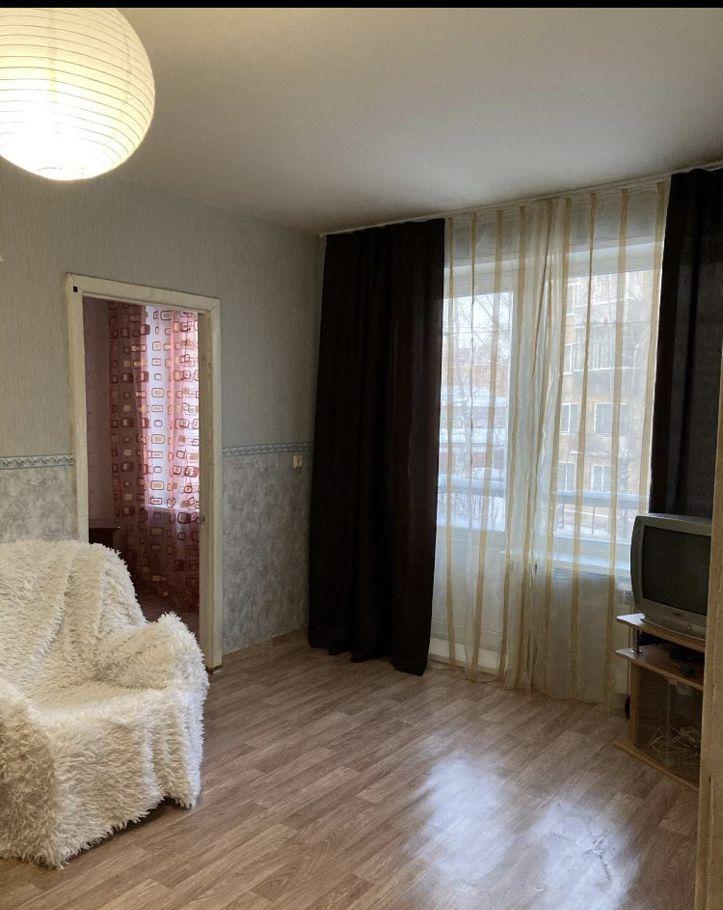 2к квартира Транзитная ул., 62   16000   аренда в Красноярске фото 2