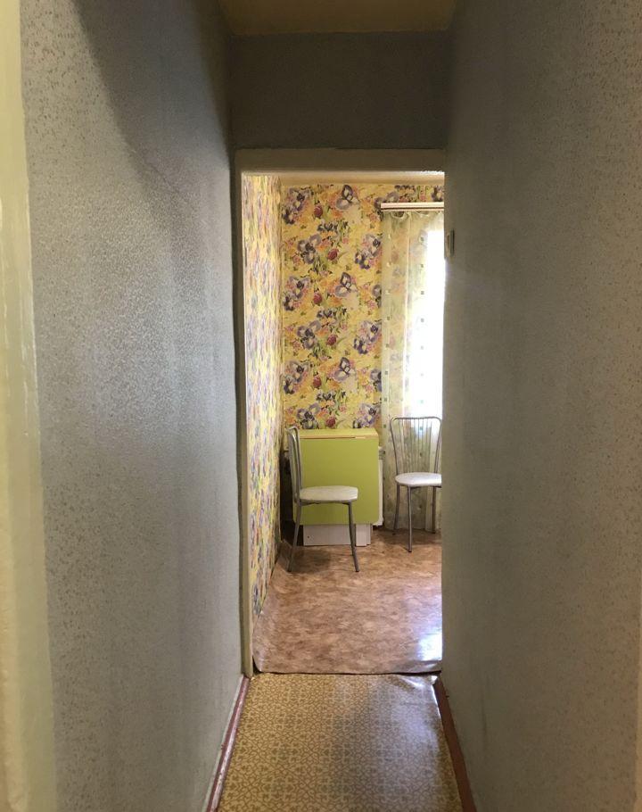 1к квартира ул. Академика Вавилова, 39 | 13000 | аренда в Красноярске фото 3
