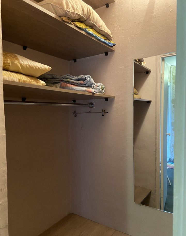 1к квартира ул. Красной Армии, 121 | 16000 | аренда в Красноярске фото 6
