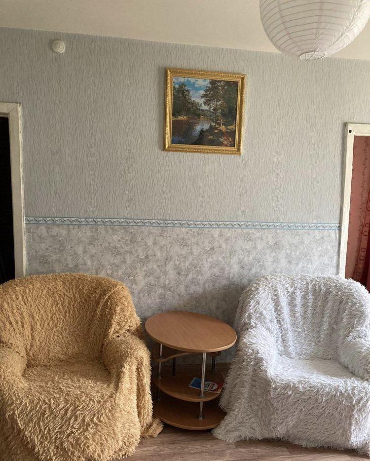 2к квартира Транзитная ул., 62   16000   аренда в Красноярске фото 0