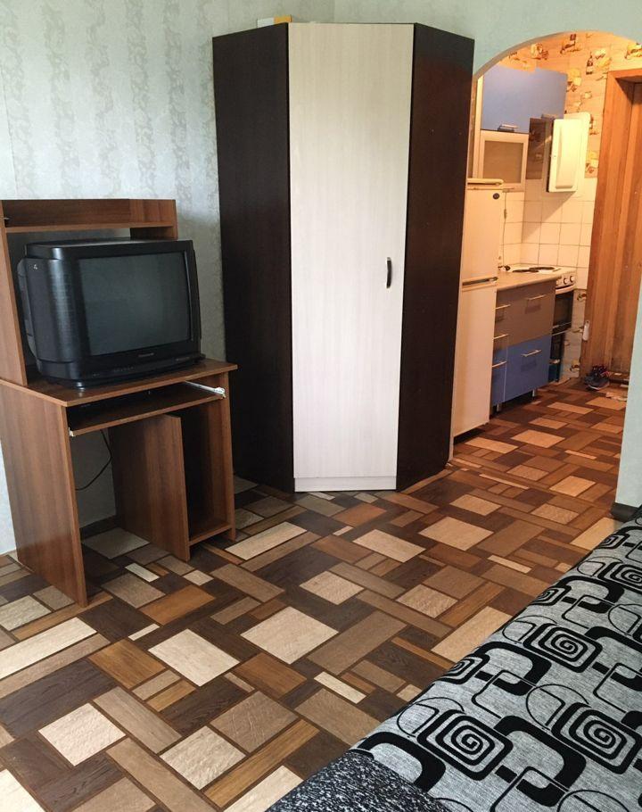 1к квартира ул. Королёва, 9   10000   аренда в Красноярске фото 3