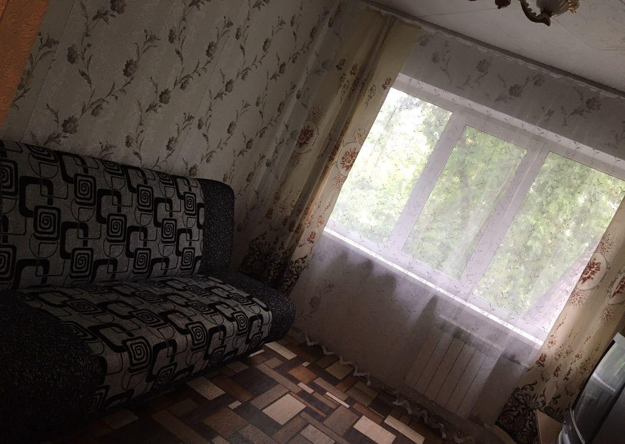 1к квартира ул. Королёва, 9   10000   аренда в Красноярске фото 4