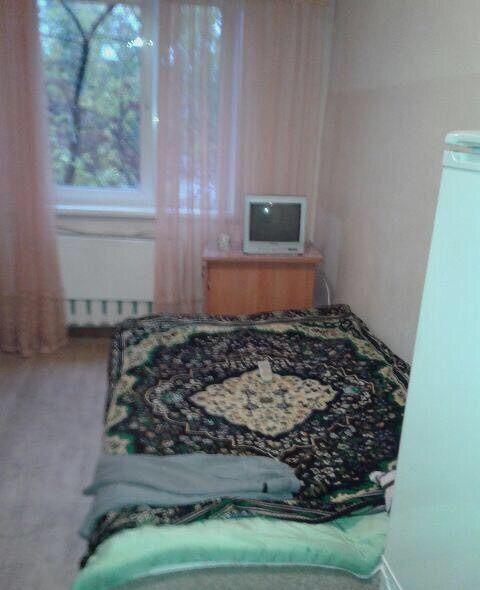 студия ул. Королёва, 11 | 9000 | аренда в Красноярске фото 0