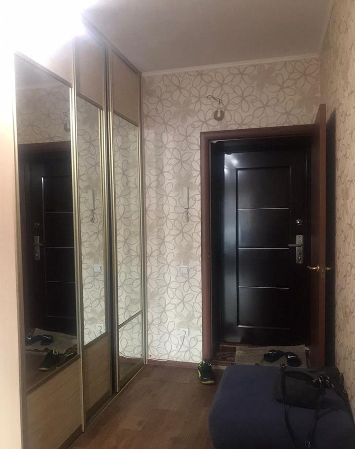 2к квартира ул. 9 Мая, 19А   25000   аренда в Красноярске фото 7