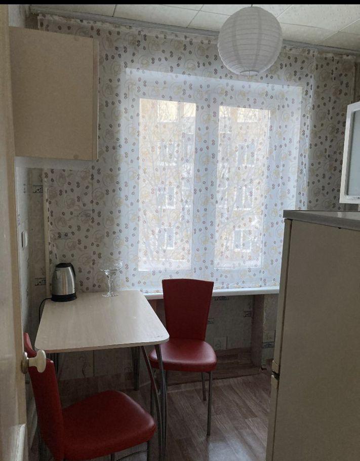 2к квартира Транзитная ул., 62   16000   аренда в Красноярске фото 8