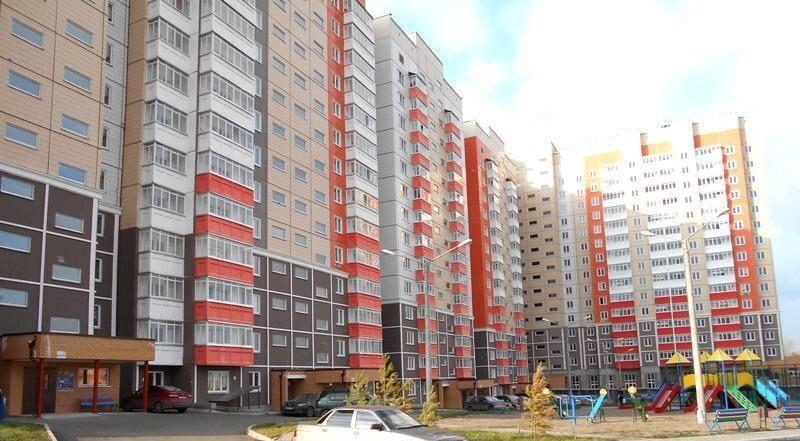 студия Караульная ул., 46 | 14000 | аренда в Красноярске фото 0