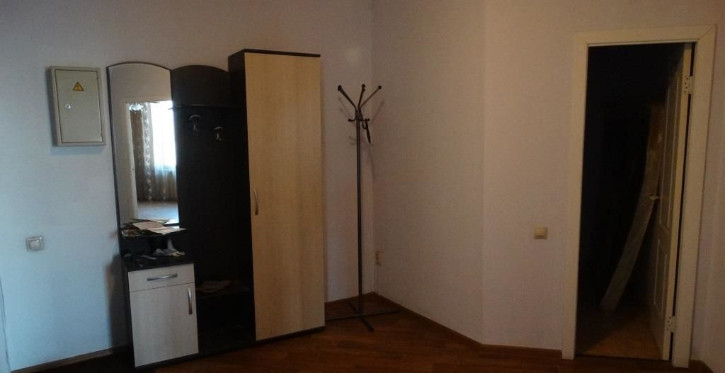2к квартира ул. Молокова, 1к1 | 28000 | аренда в Красноярске фото 14