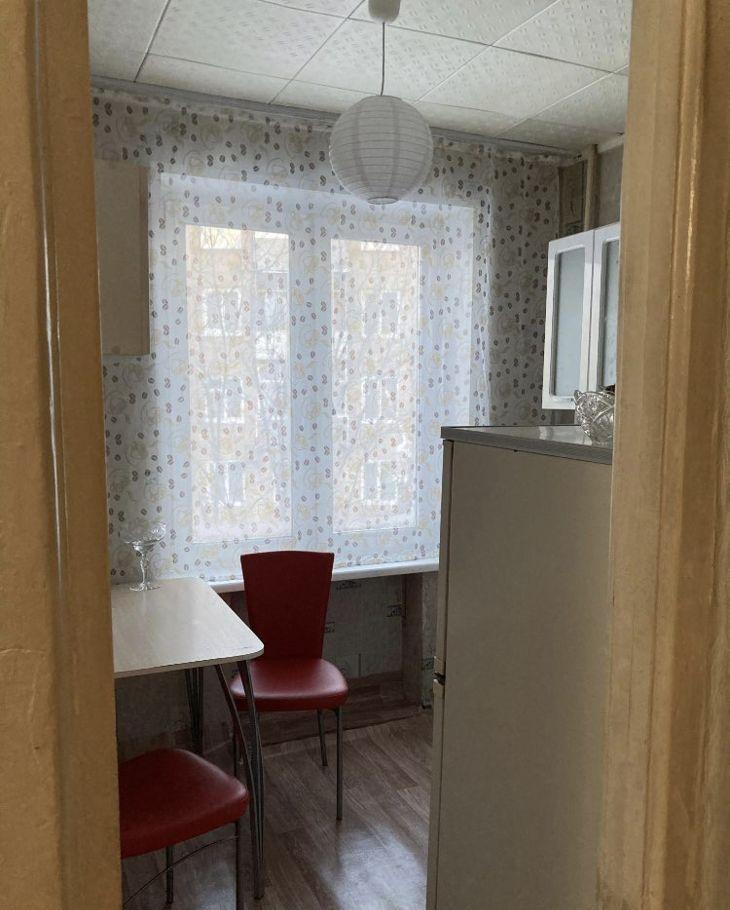 2к квартира Транзитная ул., 62   16000   аренда в Красноярске фото 5