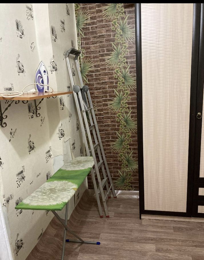 2к квартира Транзитная ул., 62   16000   аренда в Красноярске фото 10