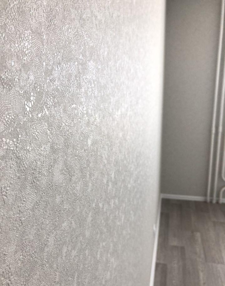 1к квартира ул. Петра Подзолкова, 3И | 18000 | аренда в Красноярске фото 5
