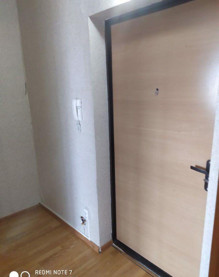 студия Норильская ул., 38   11000   аренда в Красноярске фото 12