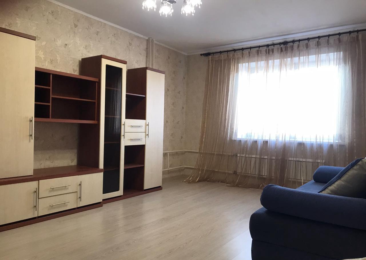 2к квартира ул. 9 Мая, 19А   25000   аренда в Красноярске фото 3