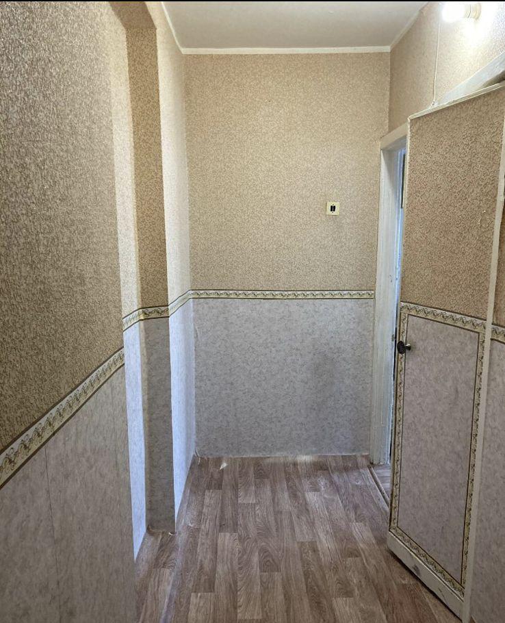 2к квартира Транзитная ул., 62   16000   аренда в Красноярске фото 12