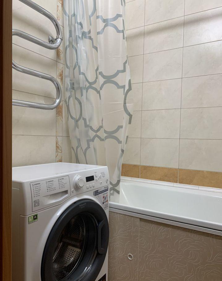 2к квартира ул. 9 Мая, 69   25000   аренда в Красноярске фото 6