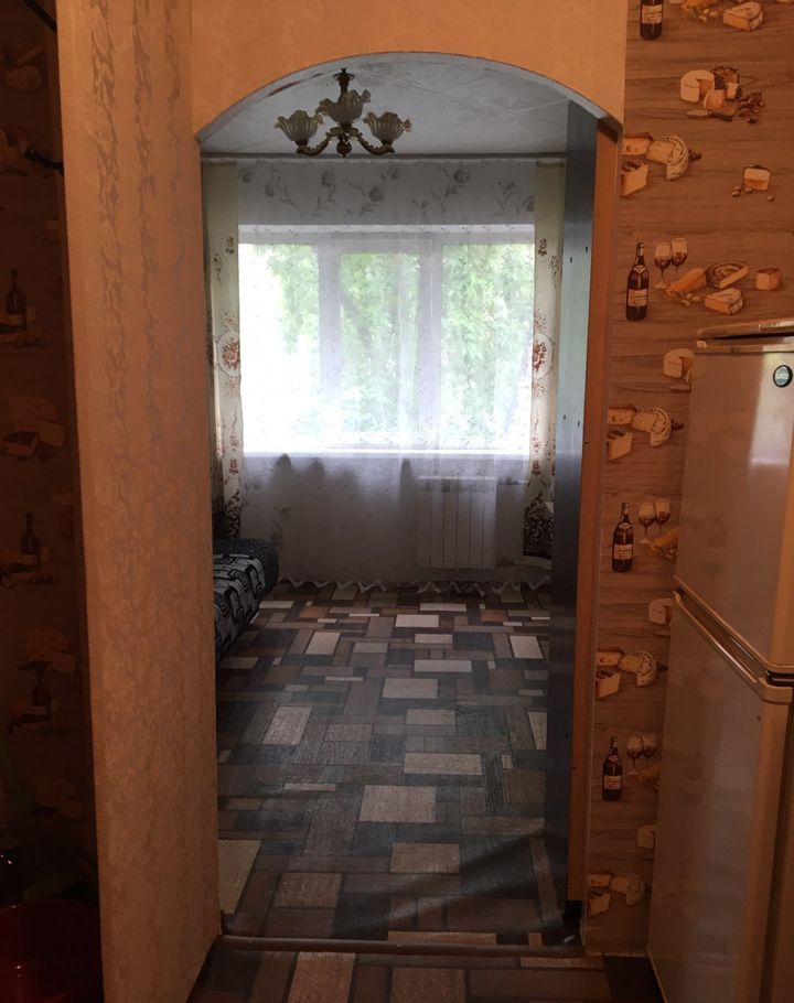 1к квартира ул. Королёва, 9   10000   аренда в Красноярске фото 6