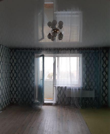 1к квартира ул. Рокоссовского, 24 | 14000 | аренда в Красноярске фото 1