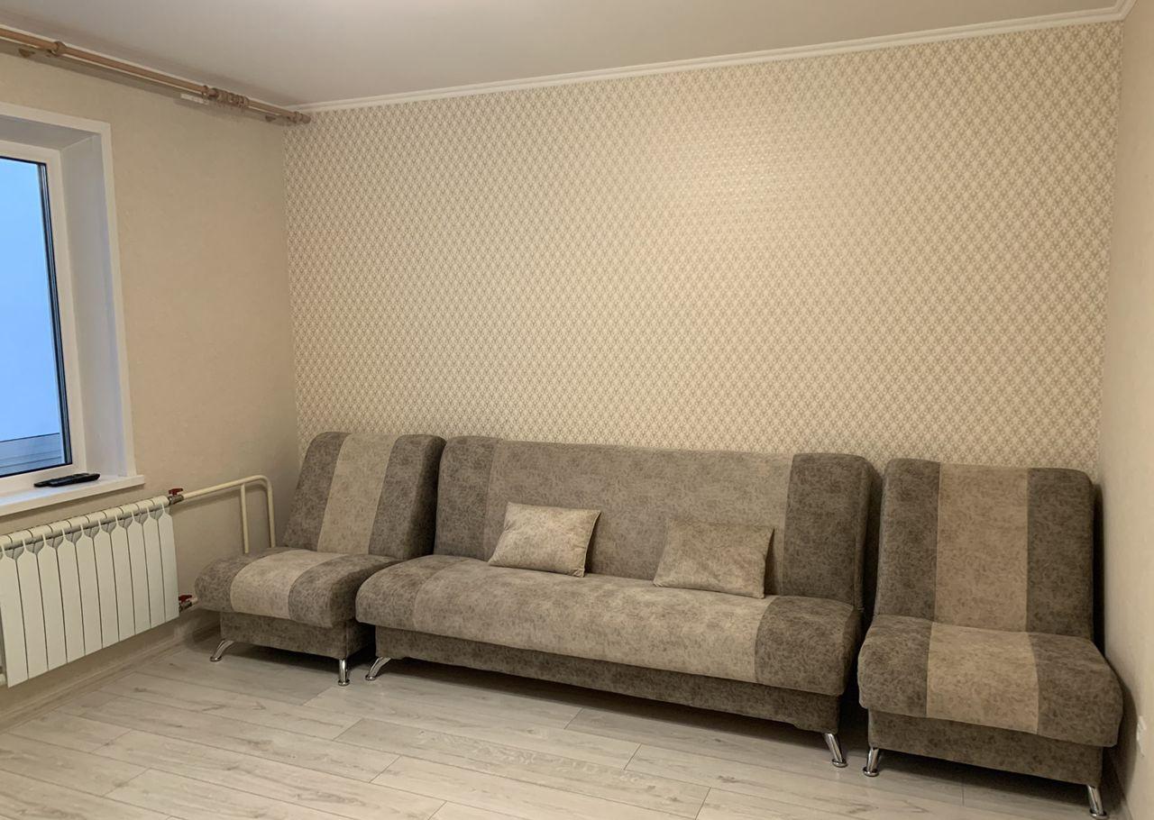 2к квартира ул. 9 Мая, 69   25000   аренда в Красноярске фото 4