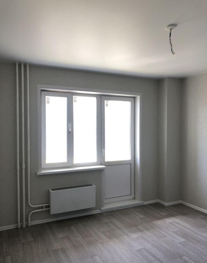 1к квартира ул. Петра Подзолкова, 3И | 18000 | аренда в Красноярске фото 1
