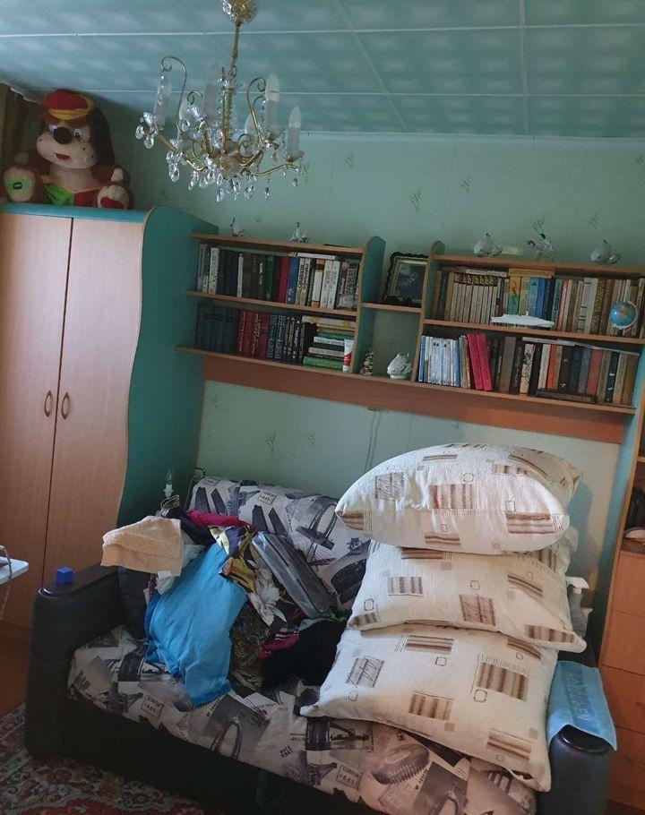 3к квартира , ул. Корнеева, 61   20000   аренда в Красноярске фото 2