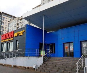 2к квартира Крайняя ул., 2 | 23000 | аренда в Красноярске фото 10