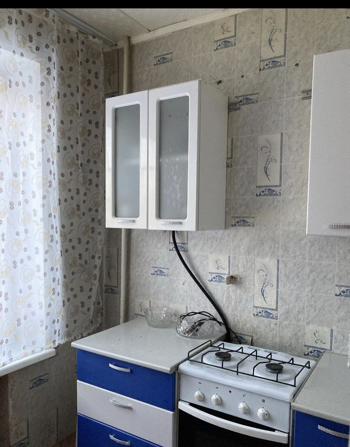 2к квартира Транзитная ул., 62   16000   аренда в Красноярске фото 7