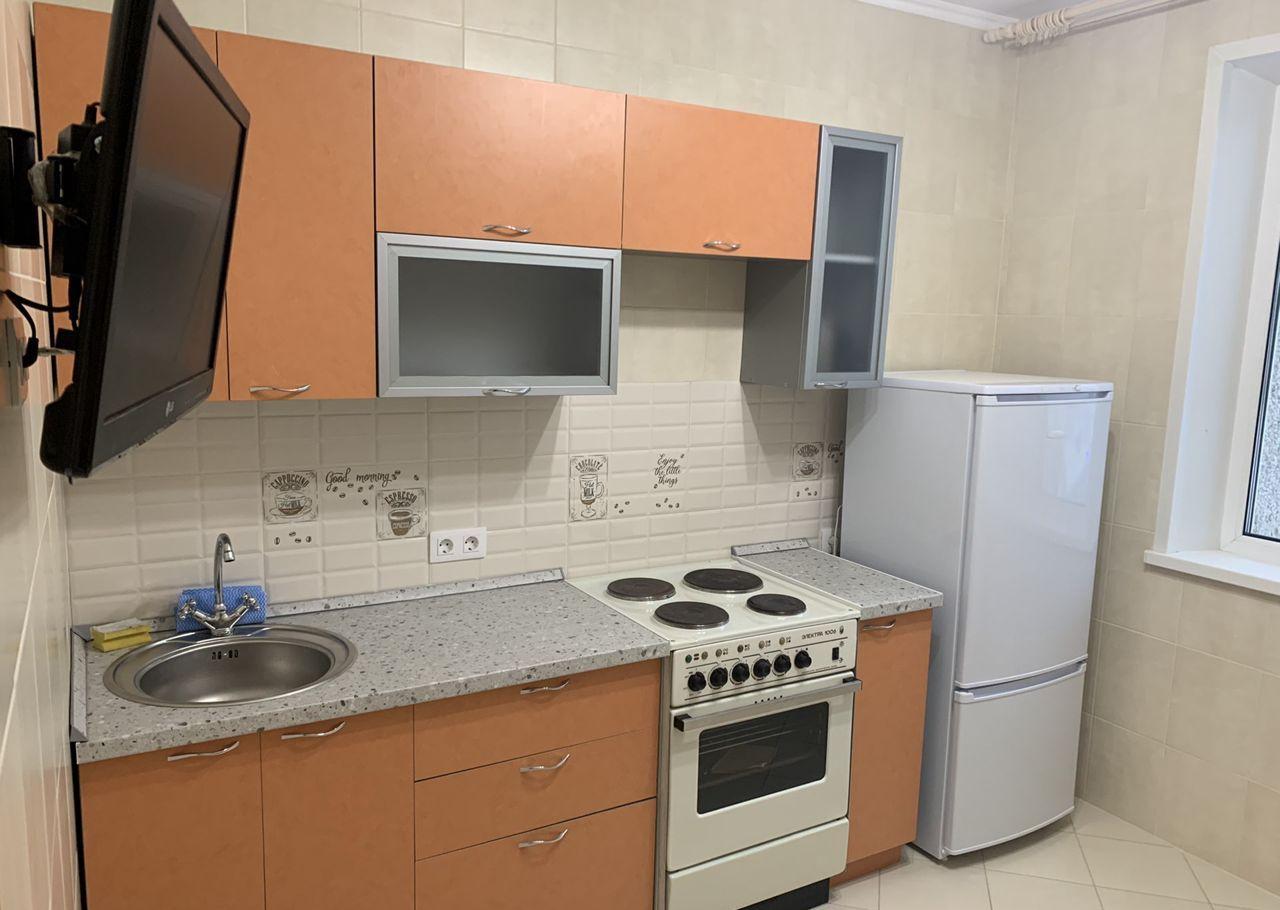 2к квартира ул. 9 Мая, 69   25000   аренда в Красноярске фото 8
