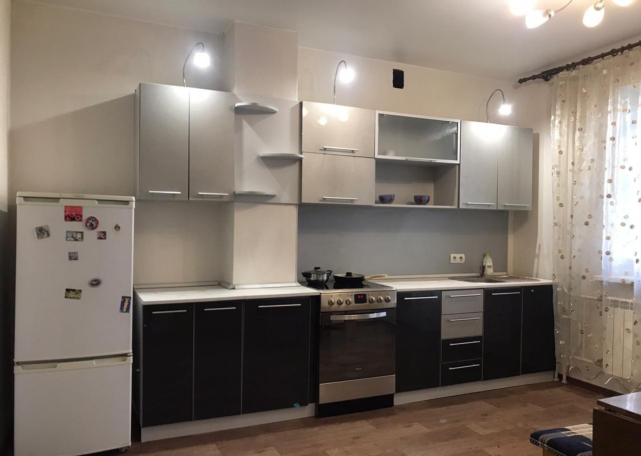 2к квартира ул. 9 Мая, 19А   25000   аренда в Красноярске фото 0