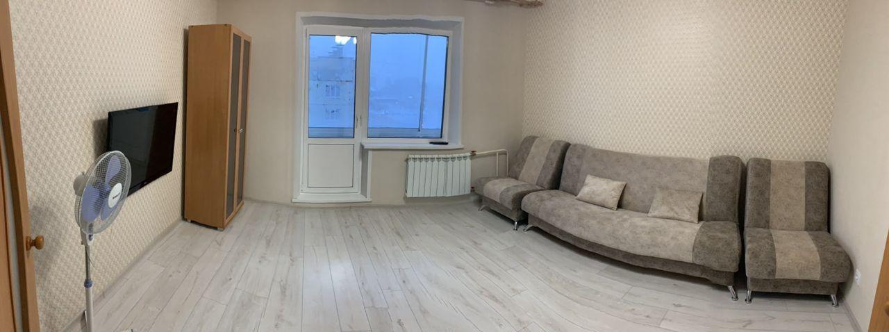 2к квартира ул. 9 Мая, 69   25000   аренда в Красноярске фото 0