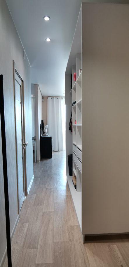 1к квартира ул. Петра Ломако, 14 | 24000 | аренда в Красноярске фото 13
