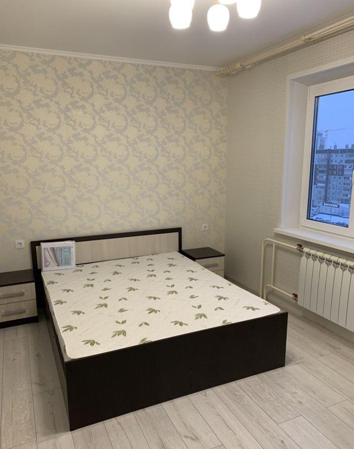 2к квартира ул. 9 Мая, 69   25000   аренда в Красноярске фото 2