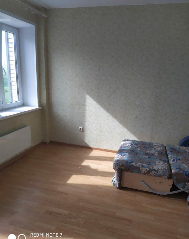 студия Норильская ул., 38   11000   аренда в Красноярске фото 4