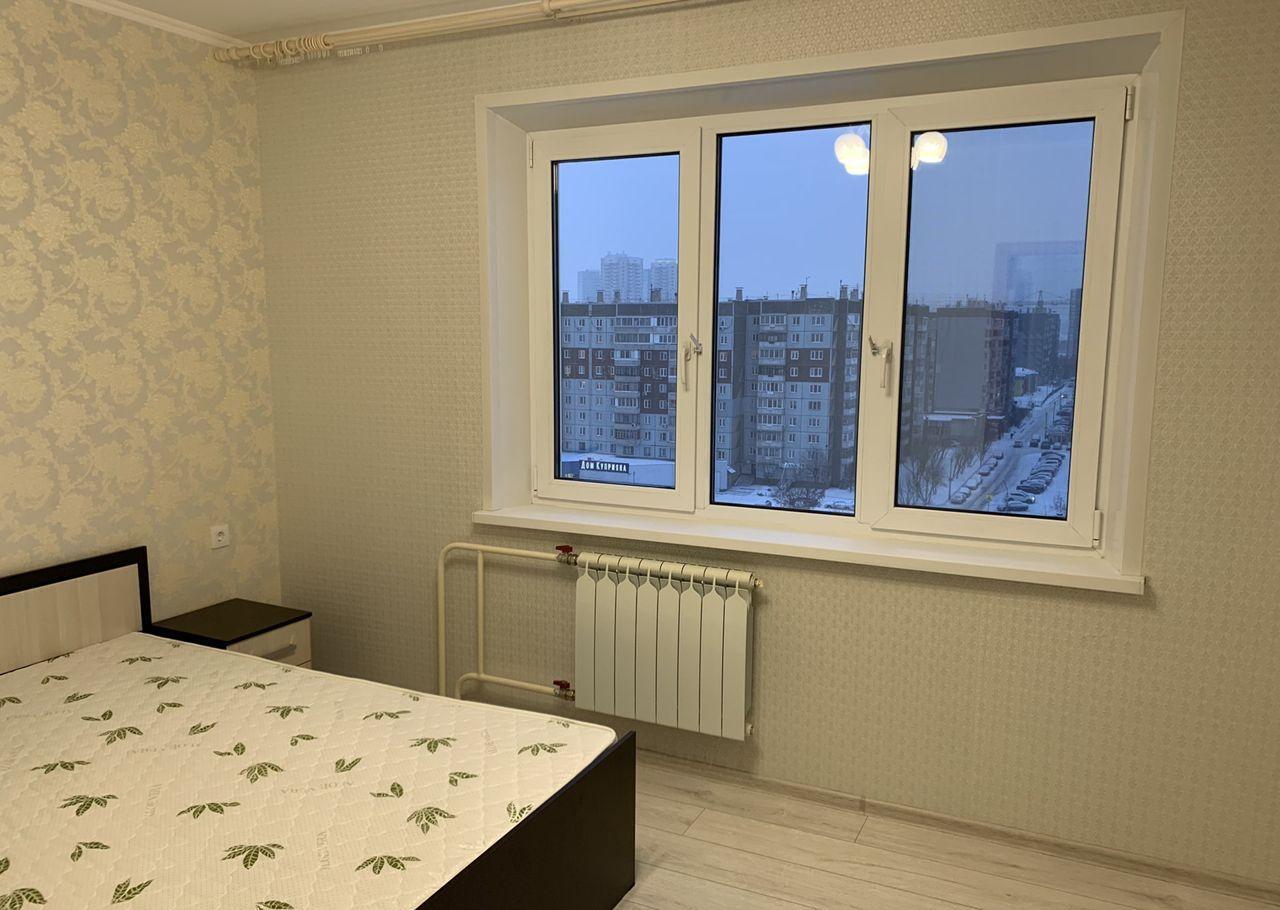 2к квартира ул. 9 Мая, 69   25000   аренда в Красноярске фото 3