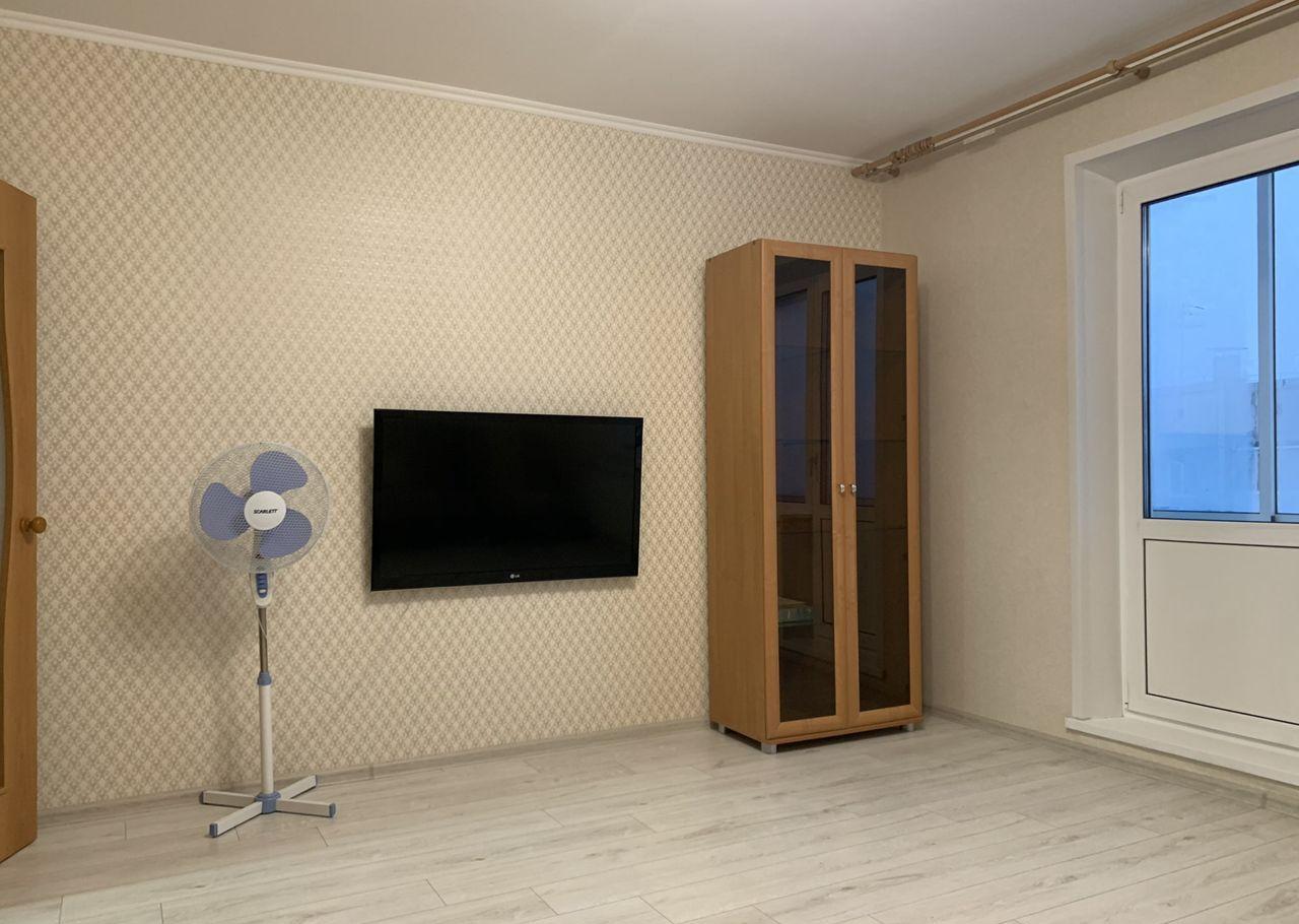2к квартира ул. 9 Мая, 69   25000   аренда в Красноярске фото 1