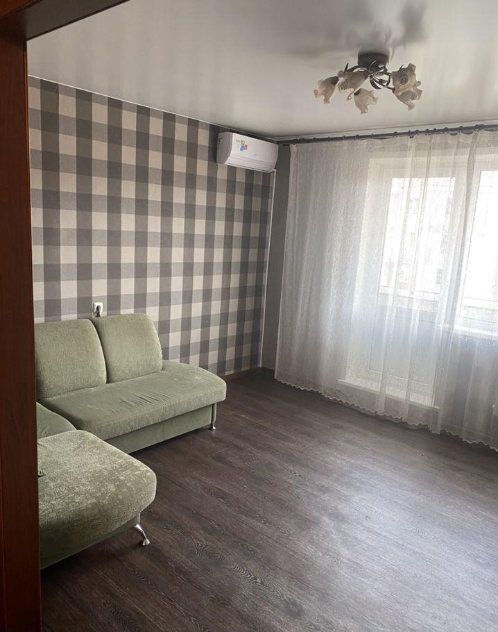 2к квартира микрорайон Взлётка, ул. Батурина, 20 | 24000 | аренда в Красноярске фото 0
