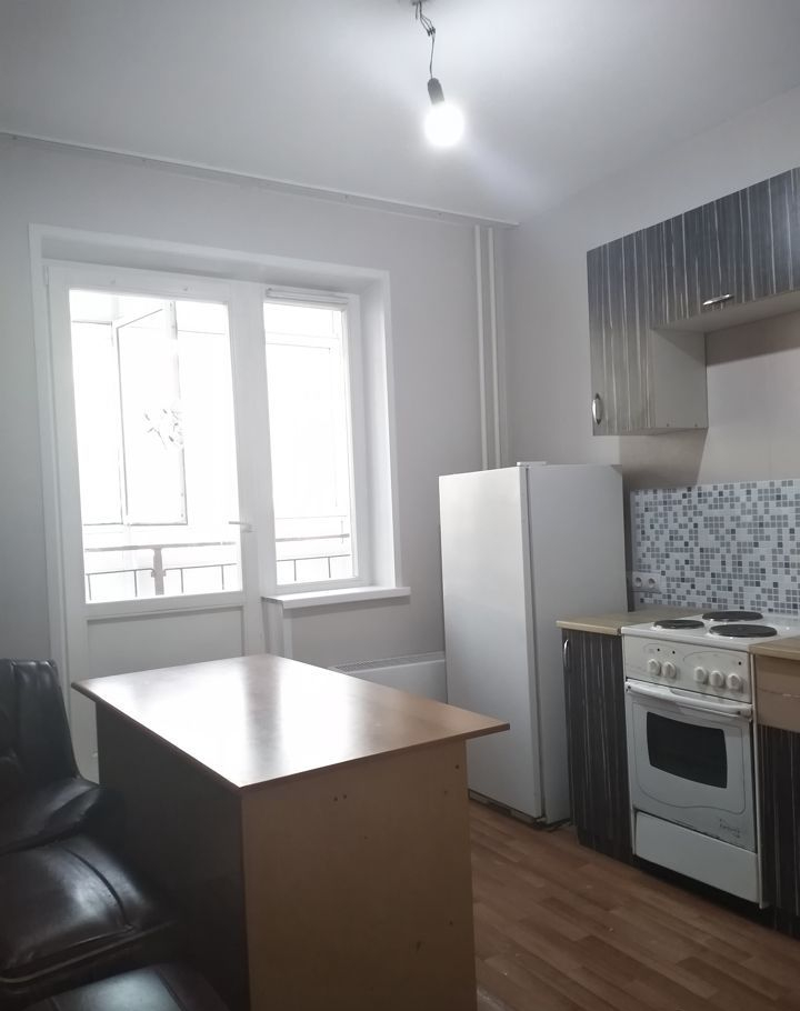 1к квартира ул. Карамзина, 28 | 13000 | аренда в Красноярске фото 8