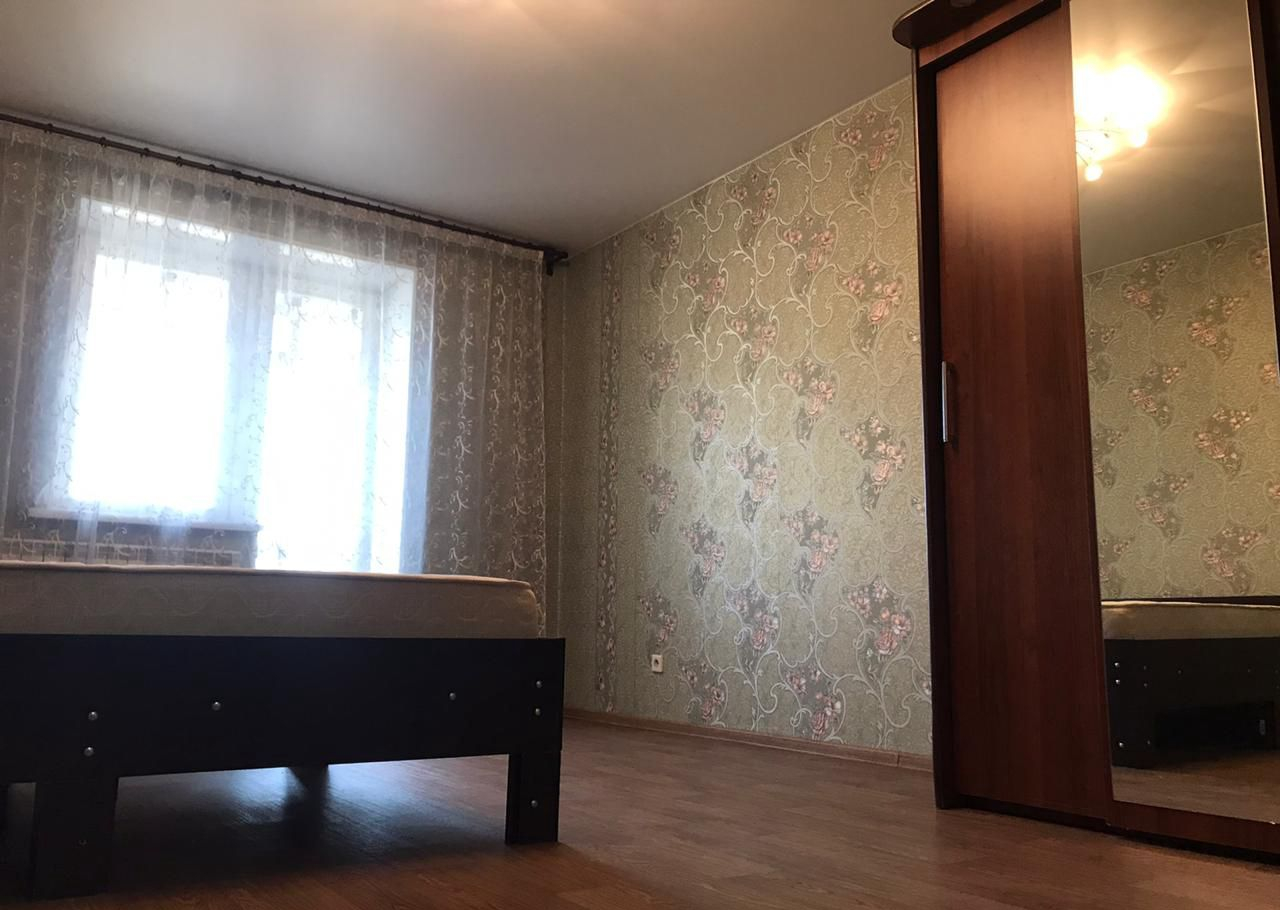2к квартира ул. 9 Мая, 19А   25000   аренда в Красноярске фото 1