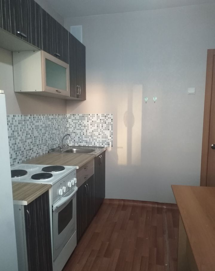1к квартира ул. Карамзина, 28 | 13000 | аренда в Красноярске фото 7
