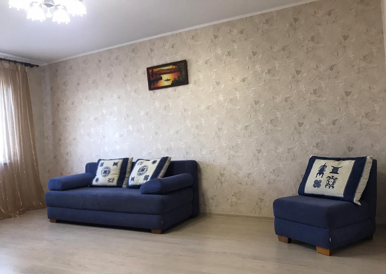 2к квартира ул. 9 Мая, 19А   25000   аренда в Красноярске фото 6