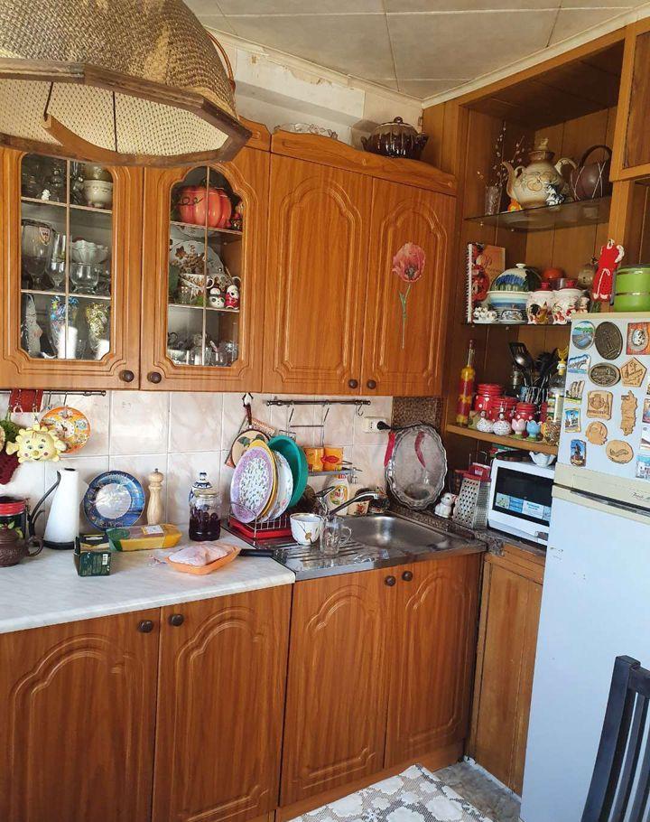 3к квартира , ул. Корнеева, 61   20000   аренда в Красноярске фото 4